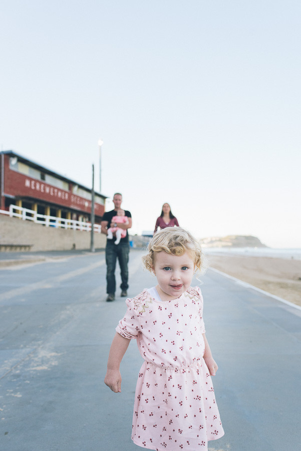 inspired-by-faith-photography-merewether-family-portrait-photographer