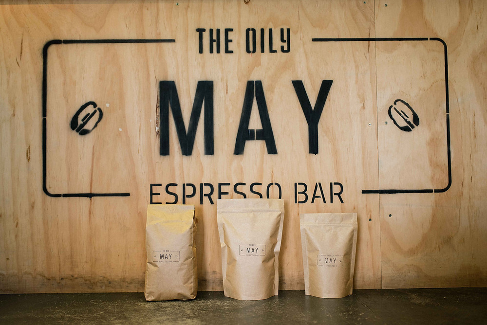 Bec Peterson Commercial Product Still Life Photographer Lake Macquarie Newcastle Hunter Valley Central Coast Sydney The Oily May Espresso Bar and Cafe Mayfield