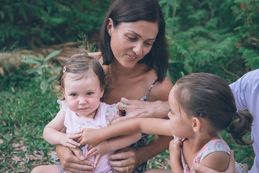 inspired-by-faith-photography-central-coast-family-portrait-photographer