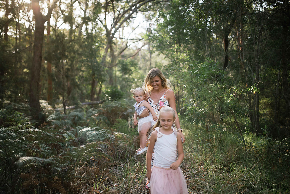 Bec Peterson Natural Light Documentary Candid Family Lifestyle Photographer Lake Macquarie Newcastle Hunter Valley Central Coast Sydney