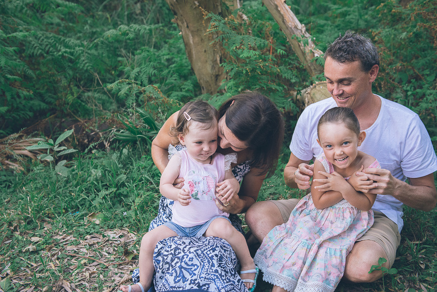 inspired-by-faith-photography-swansea-heads-family-lifestyle-photographer