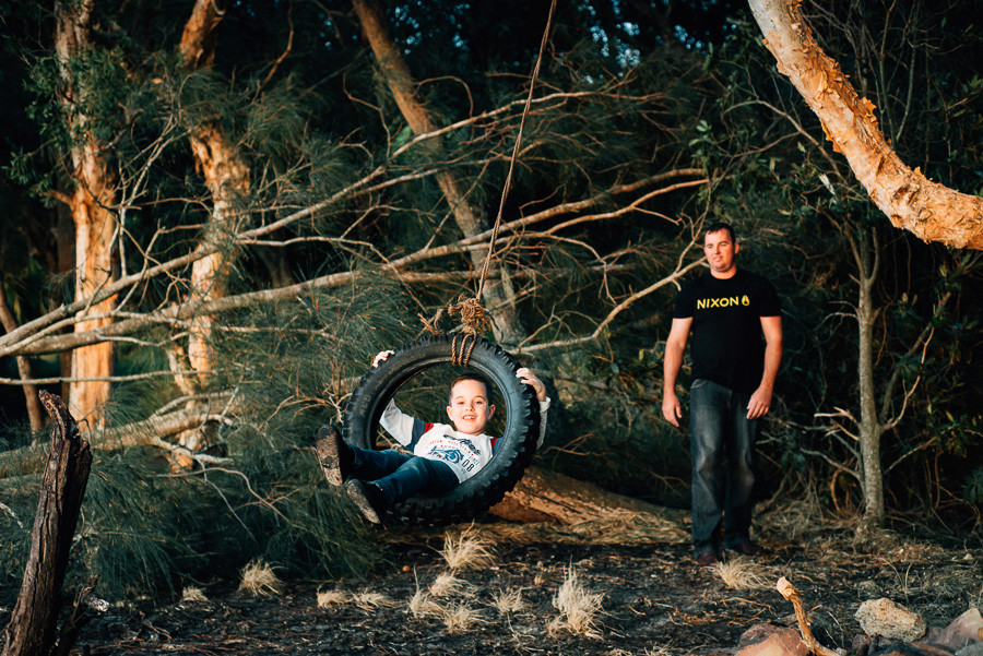 inspired-by-faith-photography-lake-macquarie-natural-family-portrait-photographer