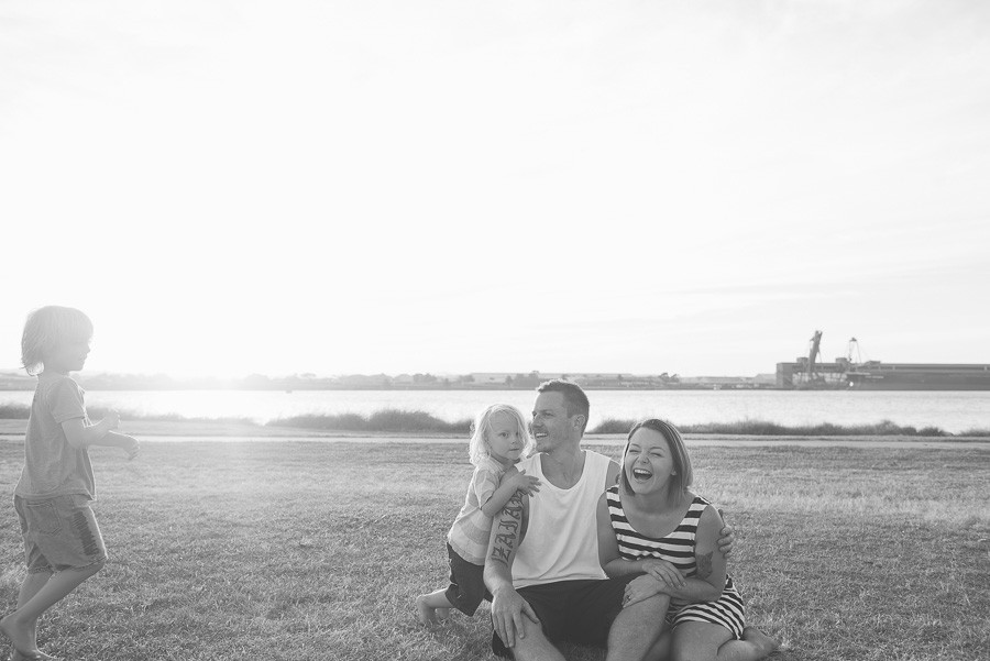 bec-peterson-couples-lifestyle-photographer-newcastle