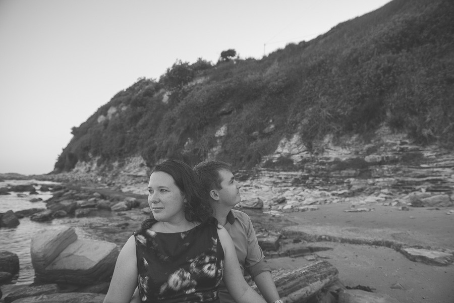 bec-peterson-couples-lifestyle-photographer-swansea-heads