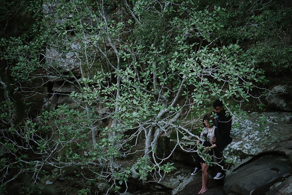 inspired-by-faith-photography-glenrock-reserve-couples-lifestyle-photographer-newcastle-australia