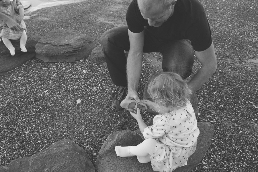bec-peterson-newcastle-family-lifestyle-portrait-photographer