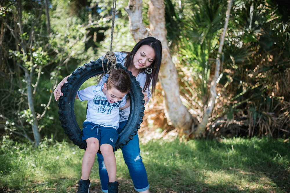 Bec Peterson Newcastle Natural Light Family Lifestyle Photographer