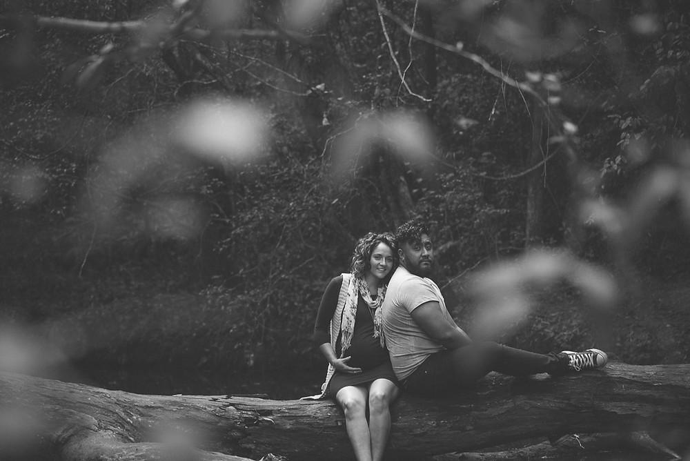 bec-peterson-newcastle-lifestyle-maternity-photographer
