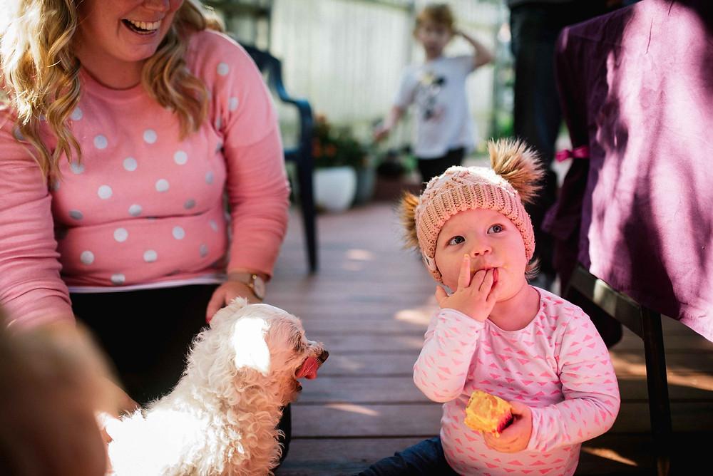 Bec Peterson Lake Macquarie Lifestyle Family Photography Natural Light Australia