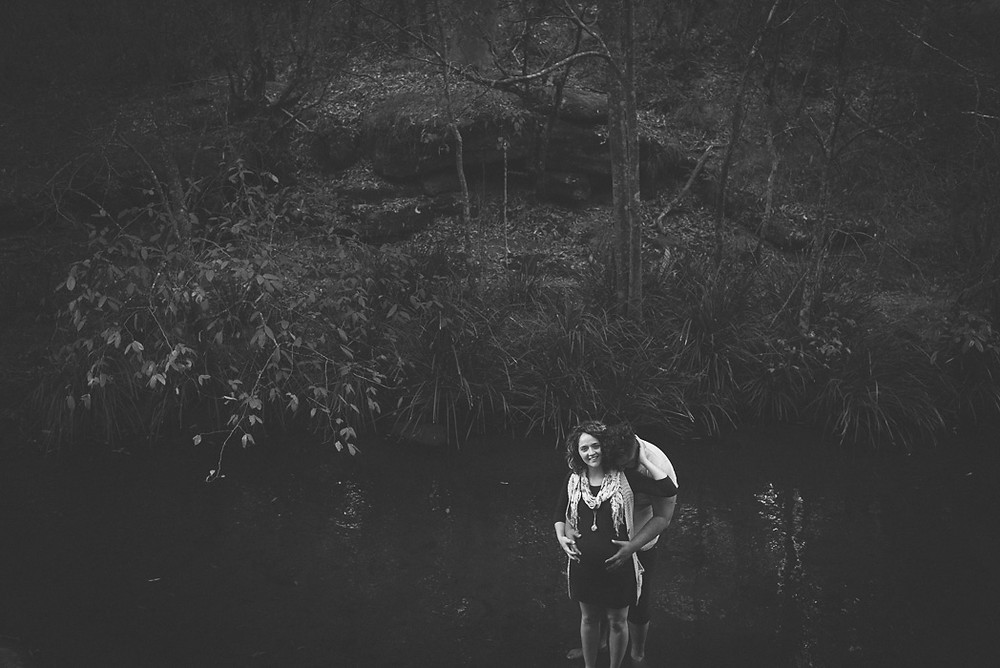 inspired-by-faith-photography-glenrock-reserve-couples-photographer-newcastle
