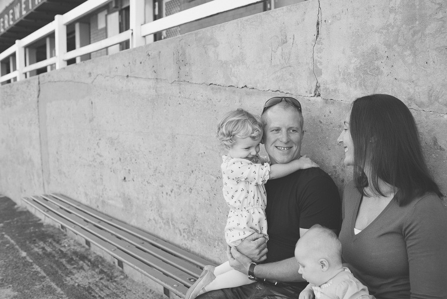 bec-peterson-newcastle-family-lifestyle-photographer