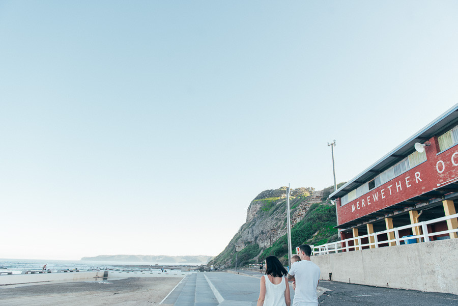 bec-peterson-family-lifestyle-photographer-merewether-ocean-baths-newcastle