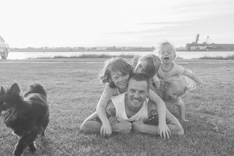 bec-peterson-family-lifestyle-stockton-newcastle