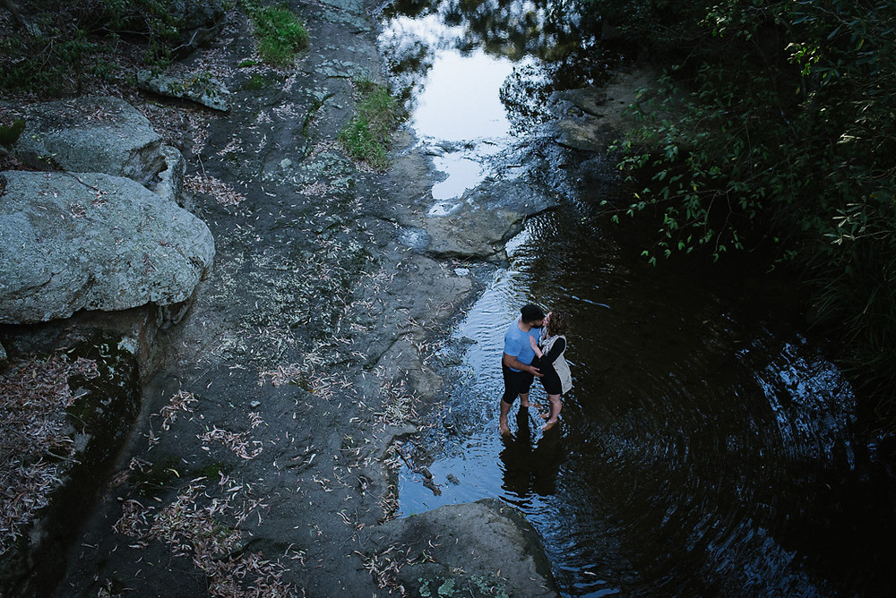 bec-peterson-glenrock-reserve-lifestyle-photographer-newcastle