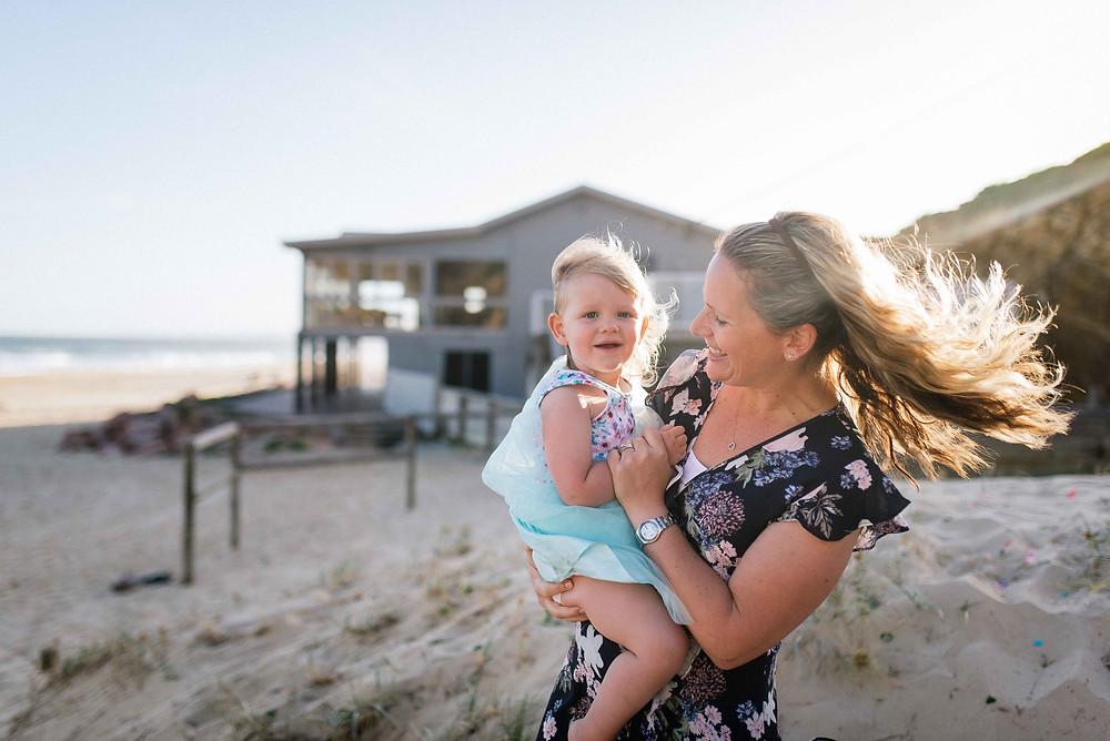 Bec Peterson Newcastle Lifestyle Family Photographer Natural Light Australia