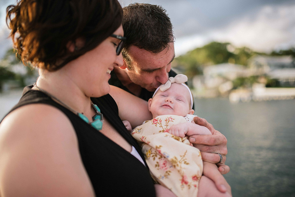 Bec Peterson Hunter Valley Family Photography Natural Light Australia