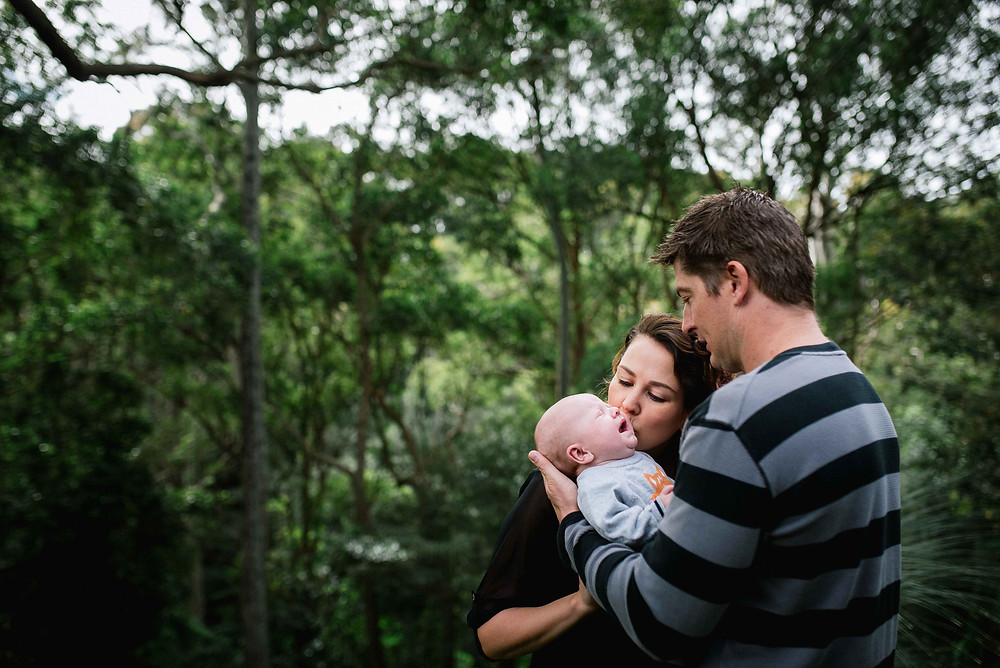 Bec Peterson Lake Macquarie Lifestyle Family Photographer Natural Light Australia