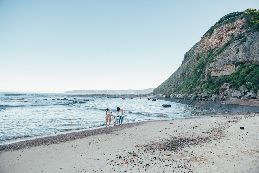 inspired-by-faith-photography-merewether-beach-family-lifestyle-photographer-newcastle-australia