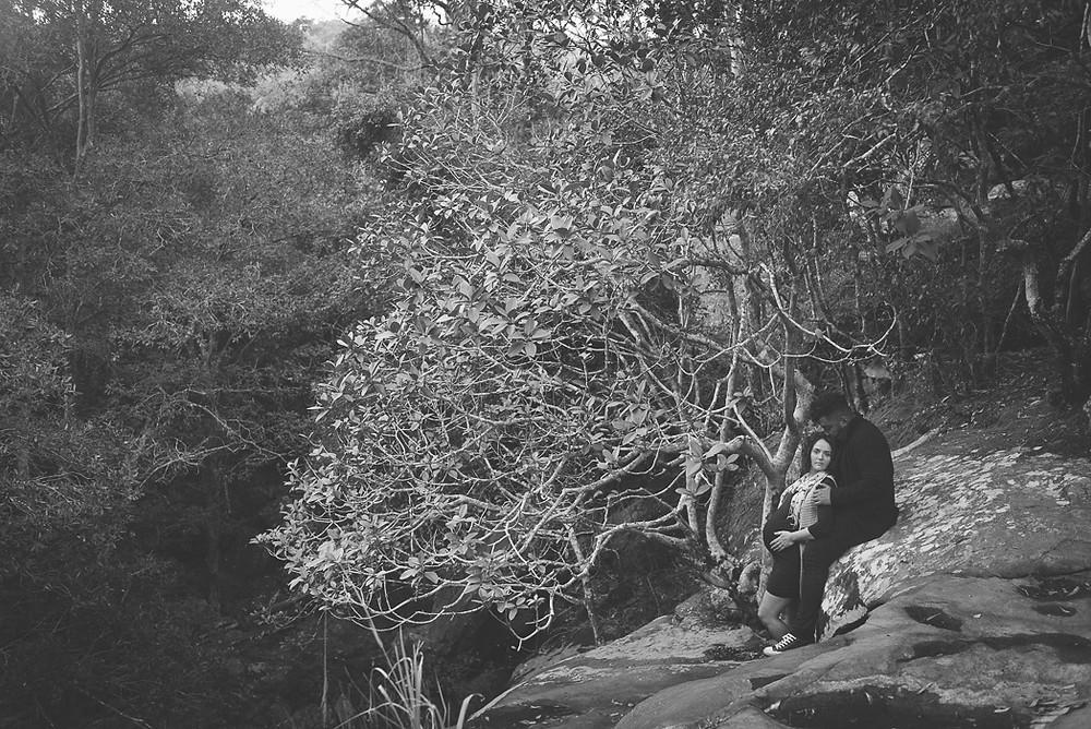 bec-peterson-glenrock-reserve-lifestyle-photographer-newcastle-australia