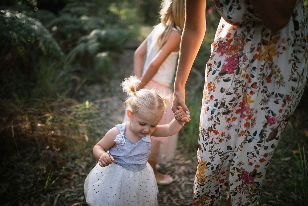 Bec Peterson Lake Macquarie Natural Documentary Candid Light Family Lifestyle Photographer