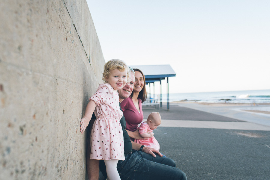 inspired-by-faith-photography-newcastle-family-lifestyle-photographer
