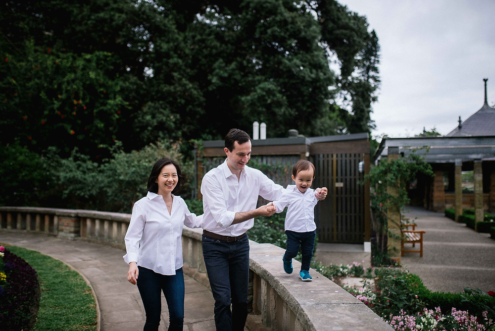 Bec Peterson Lake Macquarie Natural Light Candid Family Lifestyle Photography