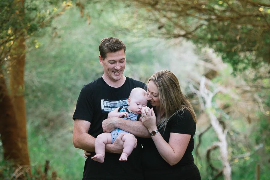 bec-peterson-redhead-family-portrait-photographer