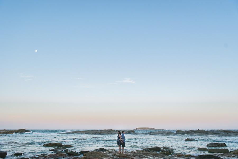 bec-peterson-couples-portrait-photographer-swansea-heads