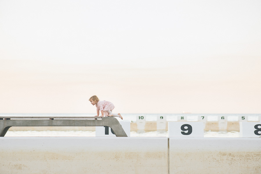 inspired-by-faith-photography-family-lifestyle-photographer-merewether-ocean-baths-newcastle