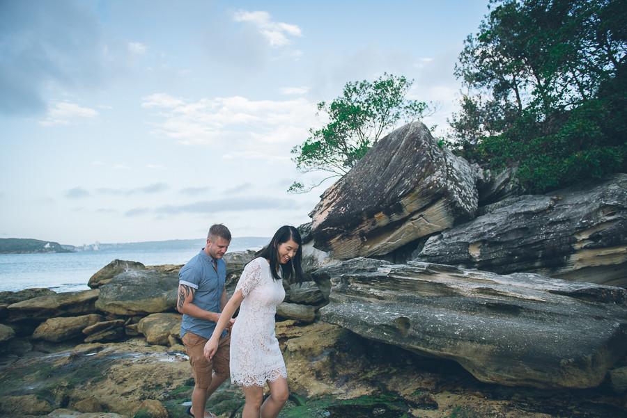 inspired-by-faith-photography-sydney-lifestyle-photographer