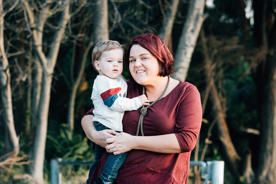 inspired-by-faith-photography-newcastle-natural-family-portrait-photographer