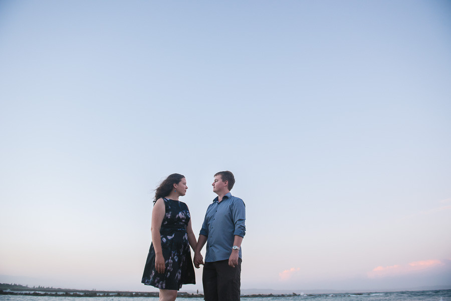 bec-peterson-swansea-heads-lifestyle-engagement-session