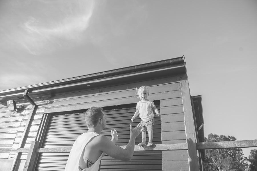 bec-peterson-family-portrait-photographer-newcastle