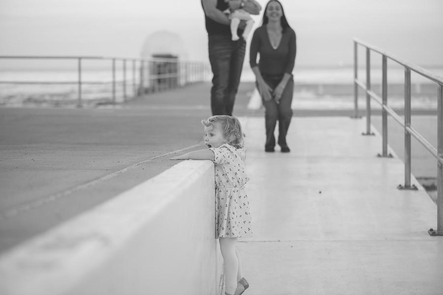 bec-peterson-family-lifestyle-portrait-photographer-merewether-ocean-baths-newcastle