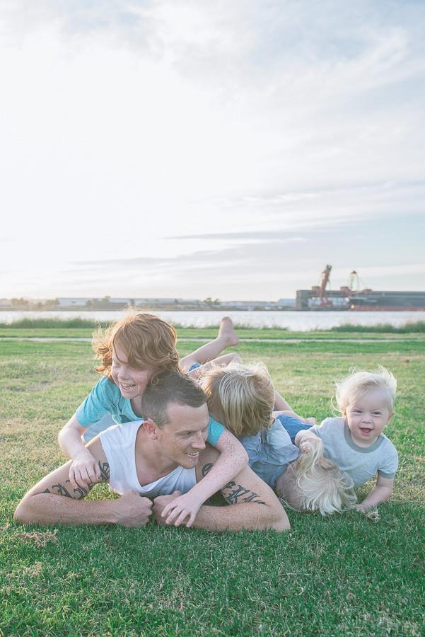 inspired-by-faith-photography-family-documentary-lifestyle-photographer