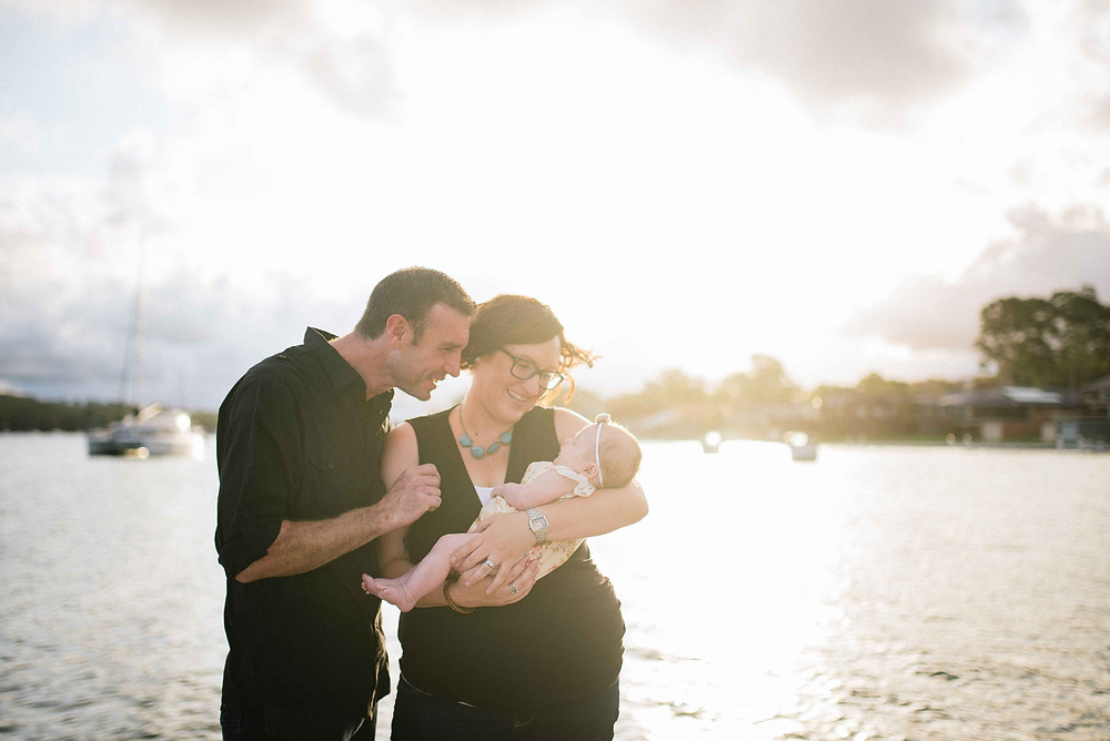 Bec Peterson Lifestyle Family Photography Natural Light Lake Macquarie Newcastle Hunter Valley Central Coast Sydney Australia