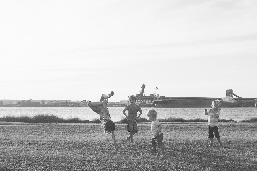 inspired-by-faith-photography-newcastle-family-lifestyle-photographer-stockton