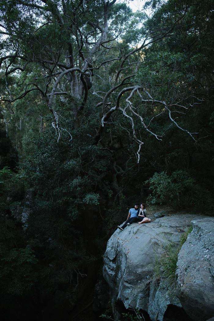 inspired-by-faith-photography-newcastle-lifestyle-maternity-photographer-australia