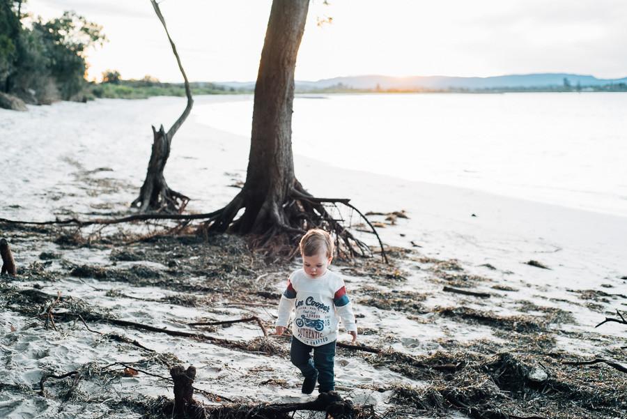 bec-peterson-lake-macquarie-natural-family-portrait-photographer