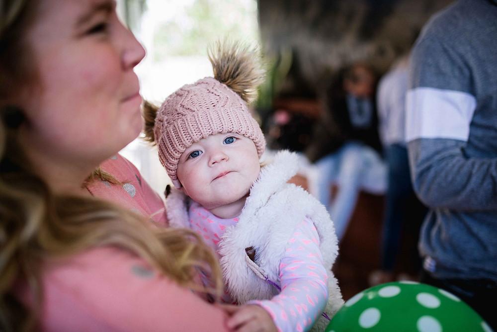 Bec Peterson Lake Macquarie Natural Light Family Lifestyle Photographer