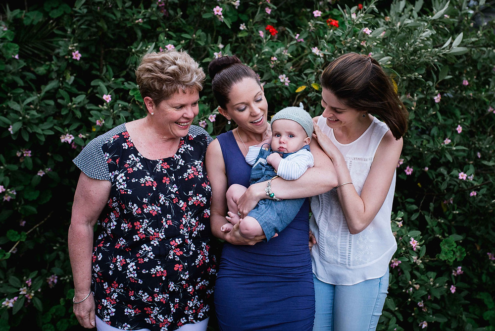 Bec-Peterson-Newcastle-Lifestyle-Family-Photographer-Natural-Light-Australia