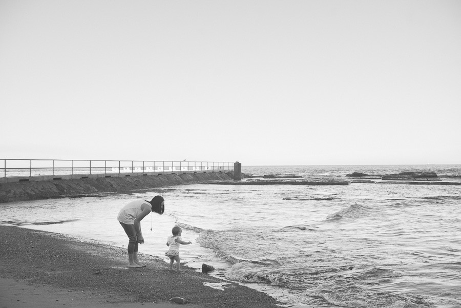 bec-peterson-newcastle-family-lifestyle-photographer-merewether-beach