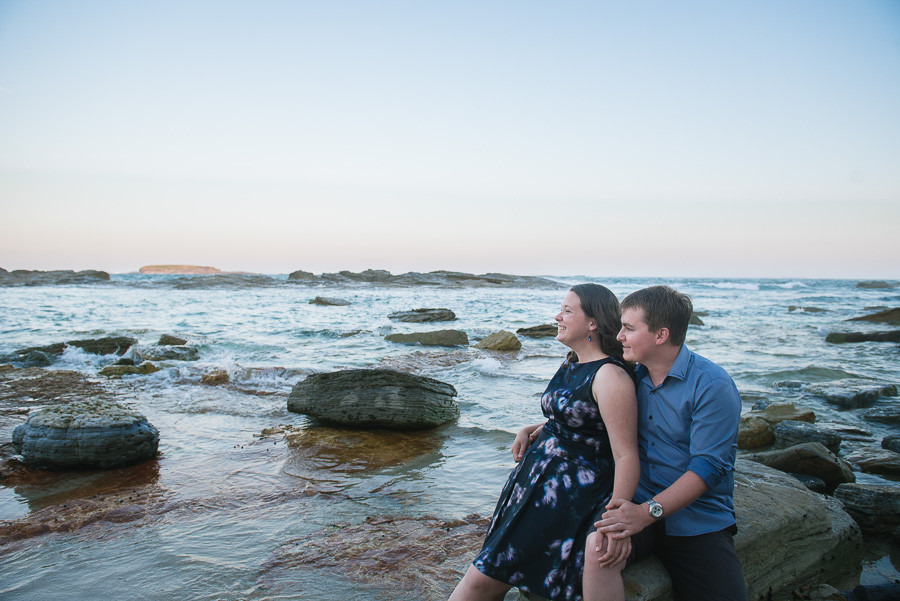 Inspired-by-faith-photography-couples-lifestyle-photographer-swansea-heads