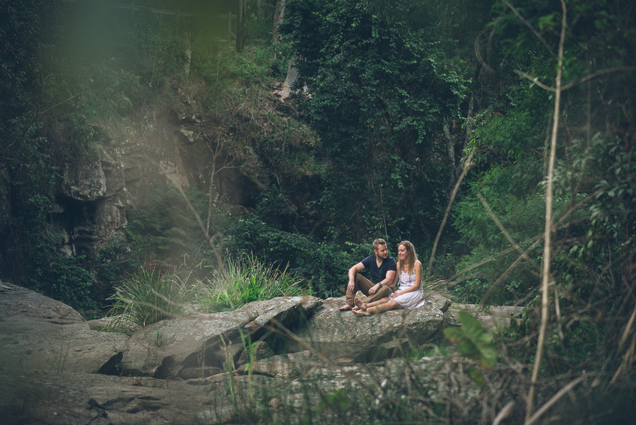 inspired-by-faith-photography-couples-engagement-photographer-glenrock-reserve-newcastle-australia