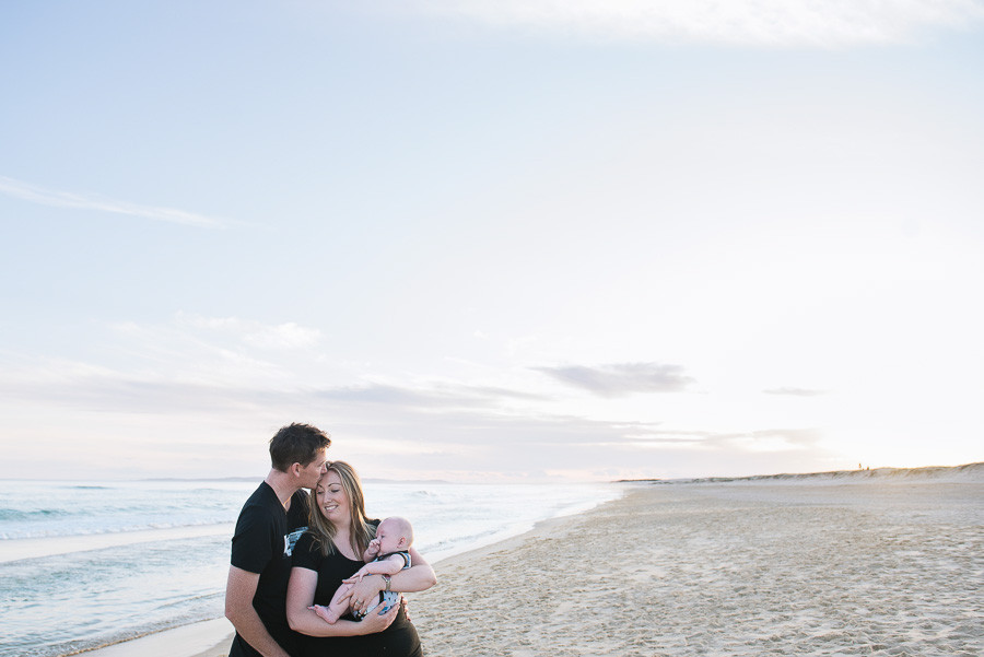 inspired-by-faith-photography-family-beach-newcastle