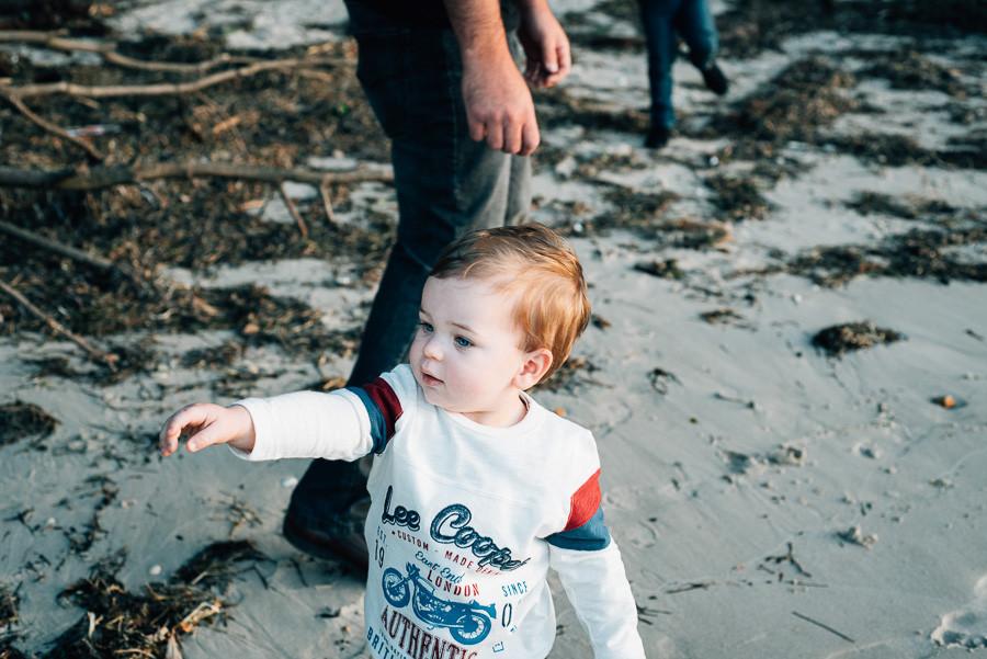 bec-peterson-swansea-heads-natural-family-portrait-photographer
