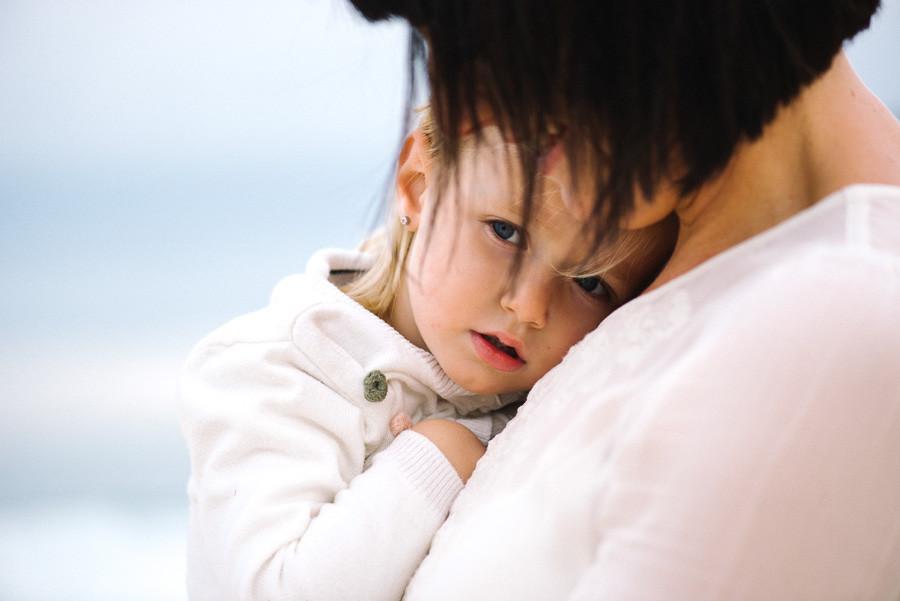 inspired-by-faith-photography-glenrock-lagoon-family-lifestyle-portrait-photographer-australia