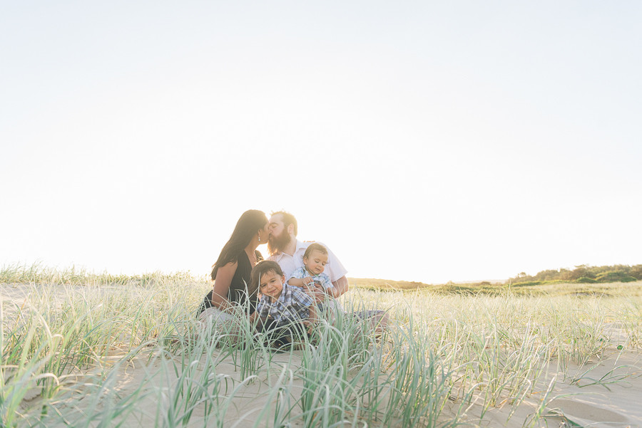 inspired-by-faith-photography-family-lifestyle-photographer-redhead-beach