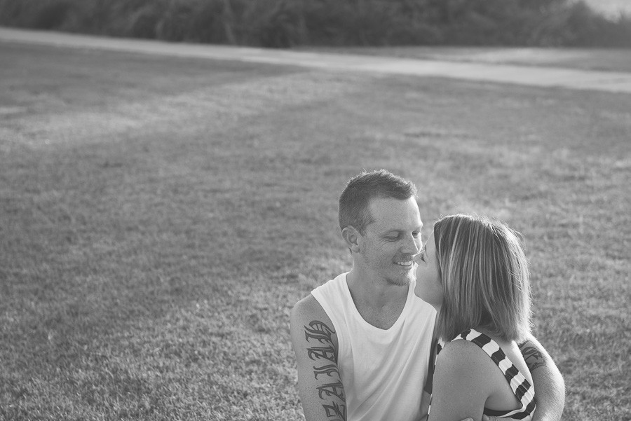 inspired-by-faith-photography-couples-lifestyle-photographer-newcastle