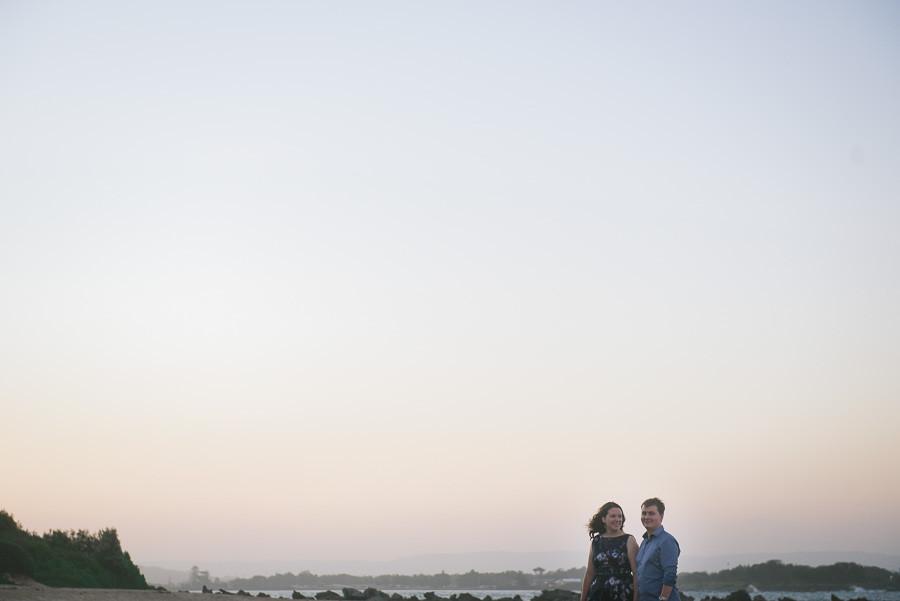 bec-peterson-central-coast-couples-portrait-photographer